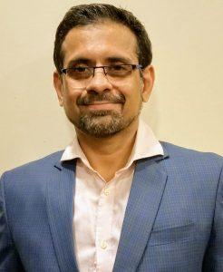 Mansoor Fatehi